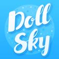 Dollsky