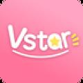 VStar虚拟社区